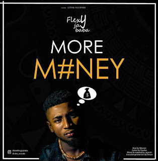 FlexyJayBaba – More Money