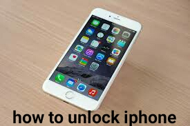 How To Unlock iPhone From iTunes Step By Steps