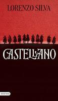 reseña de libros castellano lorenzo silva