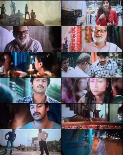 om shanti om (2015) tamil movie dvdscr download 300mb tamilrockers