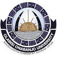 OOU Post-UTME Screening Into Newly Approved Courses Announced, 2018/2019