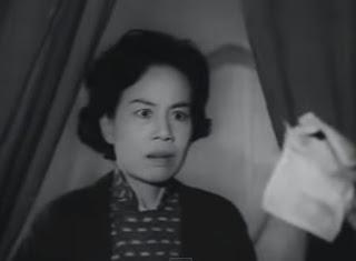 中文電影及亞洲電影: 一味靠滾