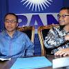 Sejak 2014 Bima Arya Lebih Condong ke Jokowi