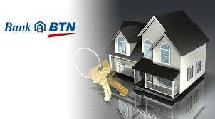 Kredit Rumah KPR Rumah Murah dan Berkualitas