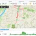 Kentucky: Derby Marathon