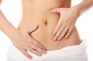 7 Cara Alami Mengatasi Keputihan Saat Hamil
