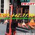 Xe nâng bán tự động 1.5 tấn cao 3.3 mét TW-LIFTER CTD15/33