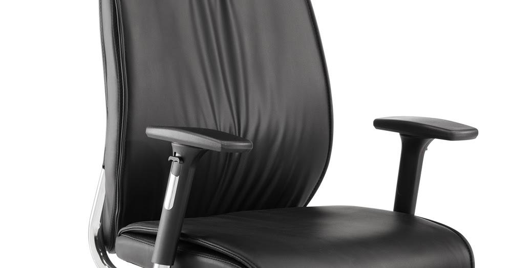Oficina total sill n moscu for Muebles oficina mallorca