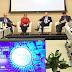 Ministerios de Finanzas de Latinoamérica valoran el desempeño económico de República Dominicana