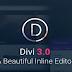Download Free Divi Wordpress Theme