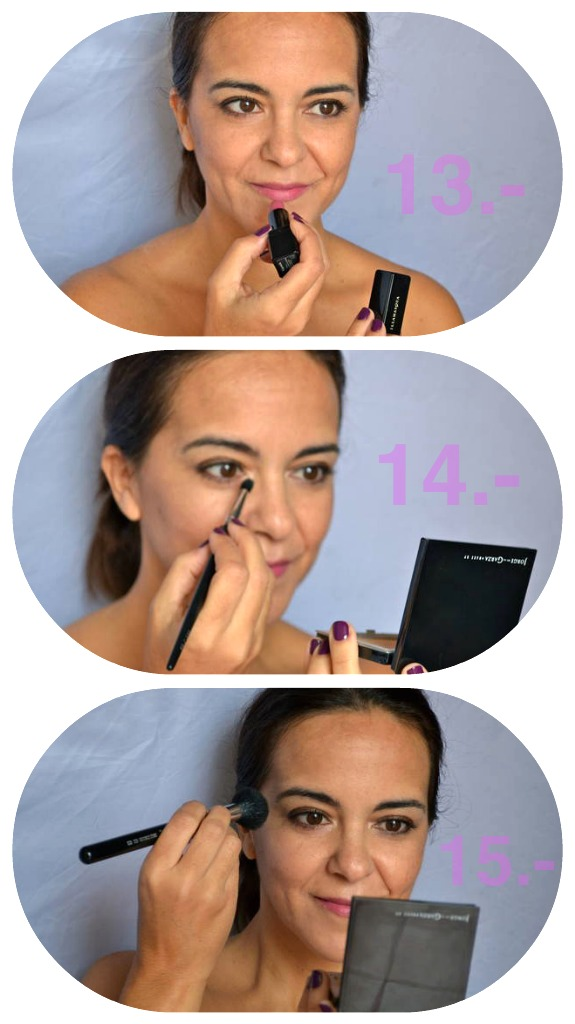 Tutorial_Daily_Make_Up_Jorge_de_la_Garza_Illamasqua