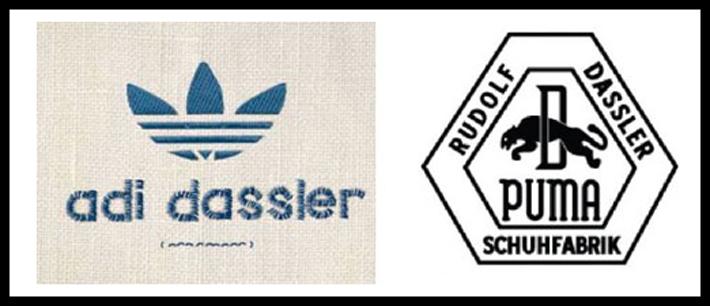 760ebd948ec0 Puma vs Adidas  A Brief History
