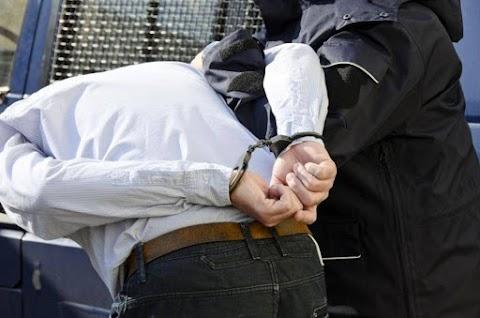 Két körözött is kézre került Kaposváron