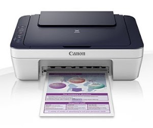 canon-pixma-e406-driver-printer-download