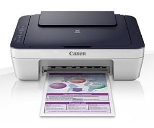 canon-pixma-e406-driver-printer-download