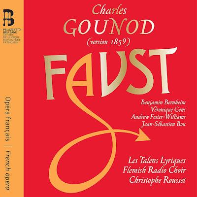 Gounod: Faust - Palazzetto Bru Zane
