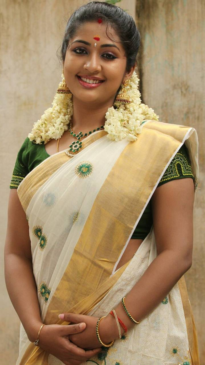 Navya nair   KRITHI SHETTY PHOTOS PHOTO GALLERY   : IMAGES, GIF, ANIMATED GIF, WALLPAPER, STICKER FOR WHATSAPP & FACEBOOK #EDUCRATSWEB