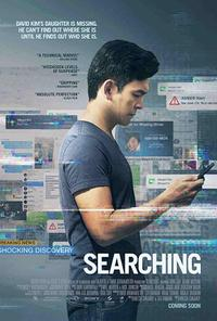 Download film searching sub indonesia