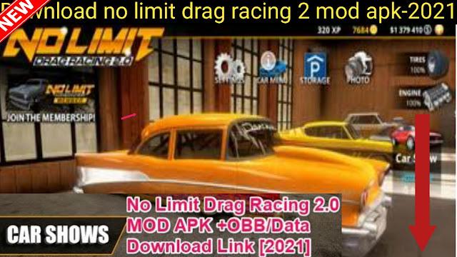 no limit drag racing 2 mod apk unlimited money, no limit drag racing 2.0 hack apk, no limit drag racing 2 mod apk android 1,no limit drag racing 2.0 apk unlimited money, No Limit Drag Racing Hack, No Limit Drag Racing Hack 2.0 ios