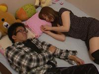 Studi: 7 Penyebab Badan Lemas Sesudah Bangun Tidur