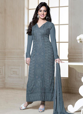 Straight-Cut-Salwar-Suit