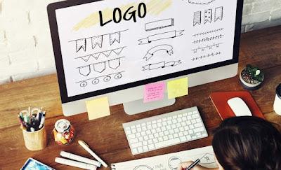 4-Manfaat-Menggunakan-Jasa-Logo-Desain-dalam-Pembuatan-Logo