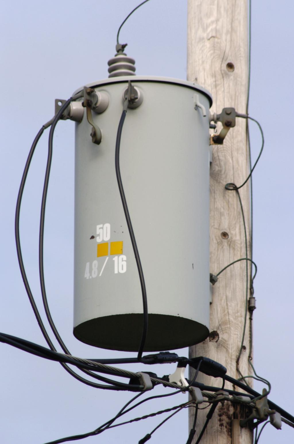 3 phase delta wye transformer wiring diagram get free