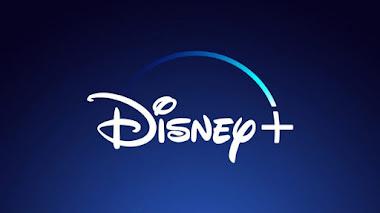 Disney+ | Películas y Series, Televisión Clásica