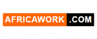 AFRICAWORK MAROC RECRUTE : Responsable Analyste des Données - Agriculture (H/F)