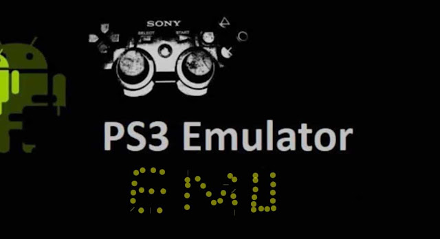 PS3 ROMS Free Download For PC