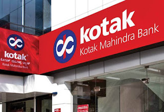 Kotak Mahindra Bank signed MoU with Indian Army