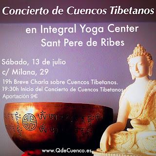 https://qdecuenco.blogspot.com/2019/06/cuencos-tibetanos-concierto-en-sant.html