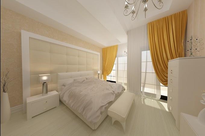 Amenajari interioare case moderne Constanta - Nobili Interior Design