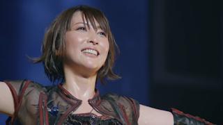 Aoi Eir - 藍井 エイル - REBLUE Nippon Budokan