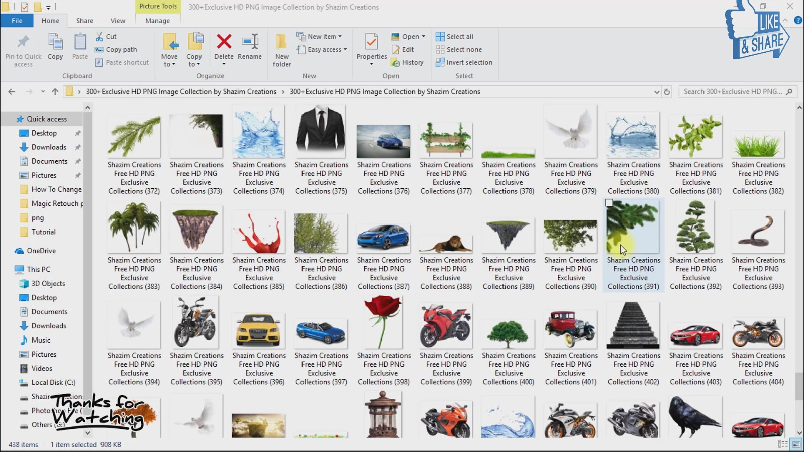 download free exclusive png image collections screenshot 4