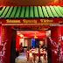 Chinese New Year Set Menu at Berjaya Time Square, Kuala Lumpur