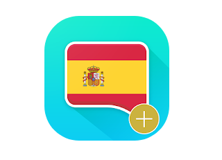 Spanish Verb Conjugator Paid Apk
