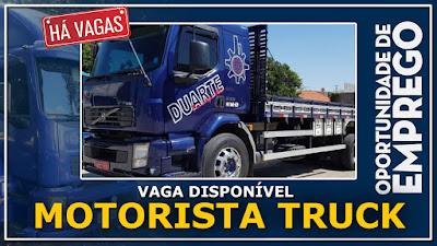 Transportadora Duarte