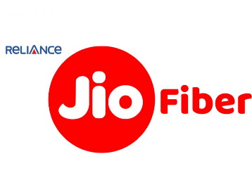 Jio Fiber Offer Free 10Mbps Broadband to New Users, Double Data to Old Users !!