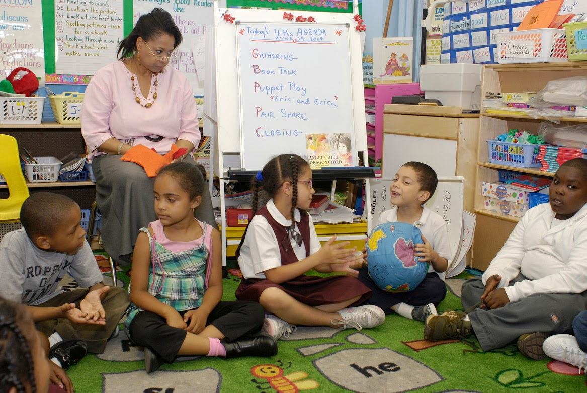 Developing Social Skills In The Classroom My Free School