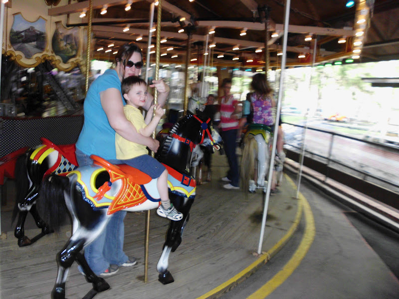 photograph relating to Knoebels Coupons Printable named Knoebels enjoyment park discount codes printable - Momma bargains