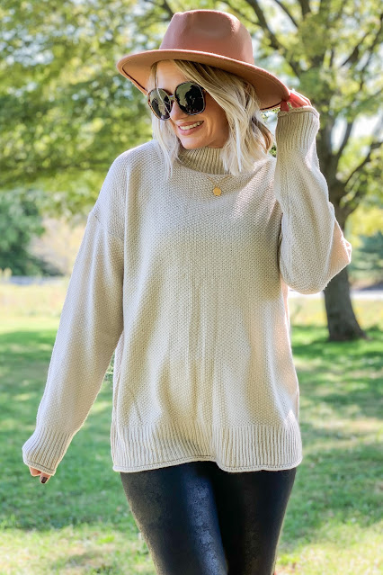 Fall trends to try #fall #falltrends