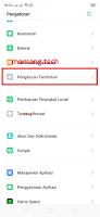 Cara Aktifkan USB Debugging di Realme 5 Pro dengan Mudah