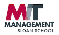 New MIT Sloan logo and the #nogologo campaign