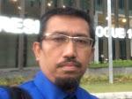 Dr. Andani Positif Covid, Rekan Sejawat Panjatkan Doa Kesembuhan