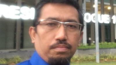 Dr. Andani : Tempat Isolasi Mandiri di Daerah Banyak Tak Layak