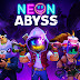 [Análise] Neon Abyss [NSW]