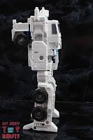 Transformers Kingdom Ultra Magnus 34