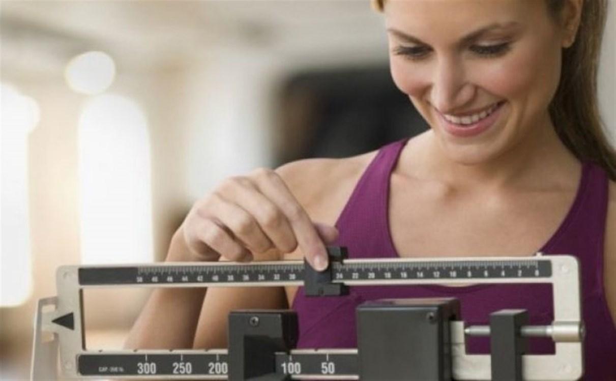 نصائح لتثبيت الوزن فى رمضان