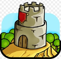 Download Game Mod Grow Castle Apk Android Terbaru